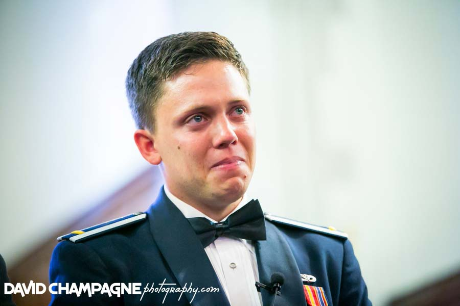 20140712-david-champagne-photography-virginia-beach-wedding-photographers-langley-air-force-base-chapel-wedding-_0048