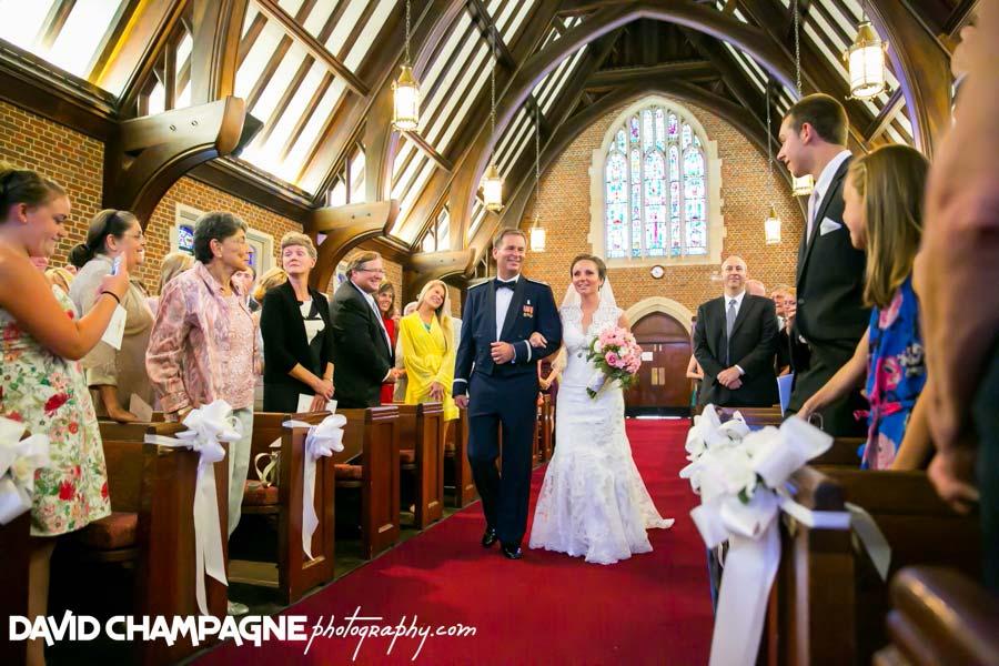 20140712-david-champagne-photography-virginia-beach-wedding-photographers-langley-air-force-base-chapel-wedding-_0049