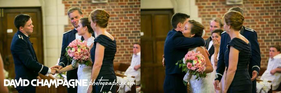 20140712-david-champagne-photography-virginia-beach-wedding-photographers-langley-air-force-base-chapel-wedding-_0050