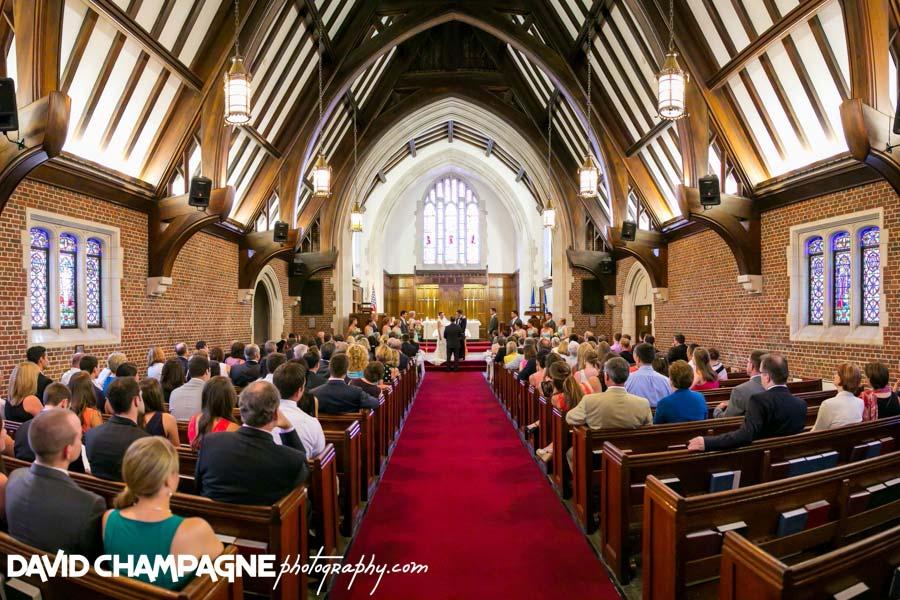 20140712-david-champagne-photography-virginia-beach-wedding-photographers-langley-air-force-base-chapel-wedding-_0051