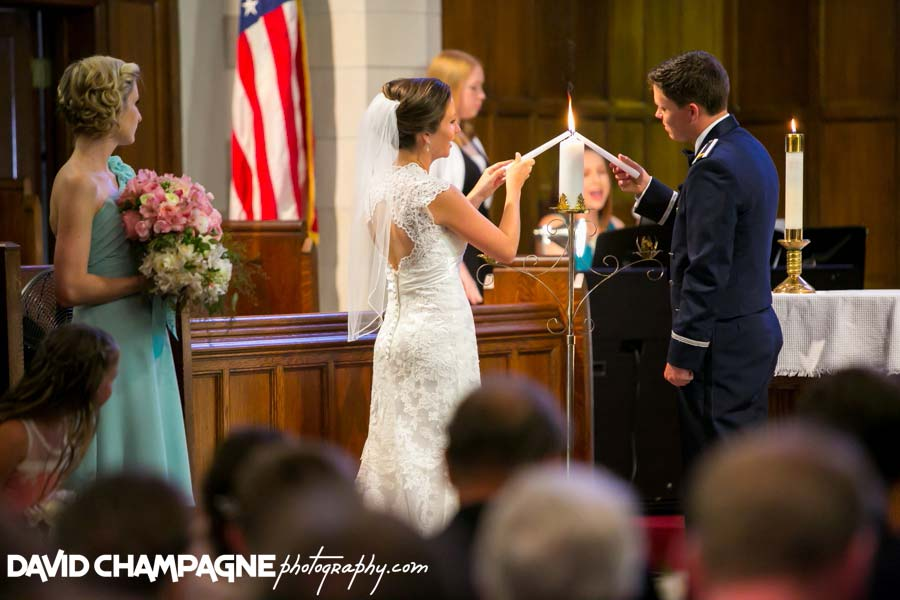 20140712-david-champagne-photography-virginia-beach-wedding-photographers-langley-air-force-base-chapel-wedding-_0052
