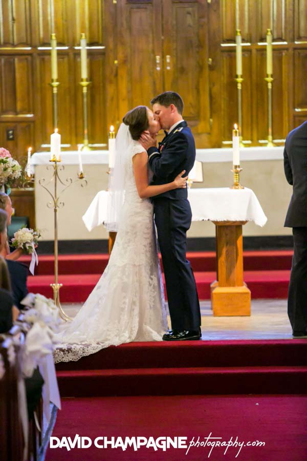 20140712-david-champagne-photography-virginia-beach-wedding-photographers-langley-air-force-base-chapel-wedding-_0053
