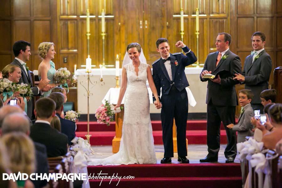 20140712-david-champagne-photography-virginia-beach-wedding-photographers-langley-air-force-base-chapel-wedding-_0054