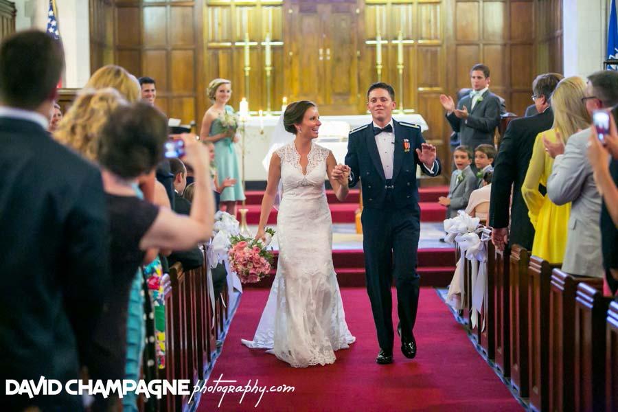 20140712-david-champagne-photography-virginia-beach-wedding-photographers-langley-air-force-base-chapel-wedding-_0055