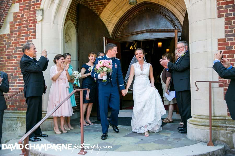 20140712-david-champagne-photography-virginia-beach-wedding-photographers-langley-air-force-base-chapel-wedding-_0056