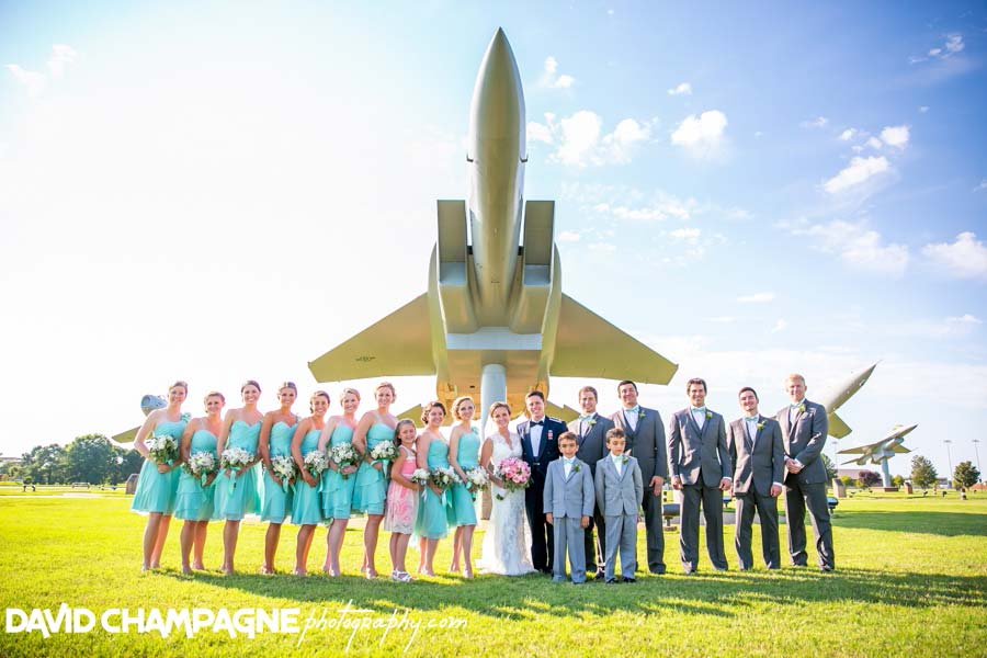 20140712-david-champagne-photography-virginia-beach-wedding-photographers-langley-air-force-base-chapel-wedding-_0058