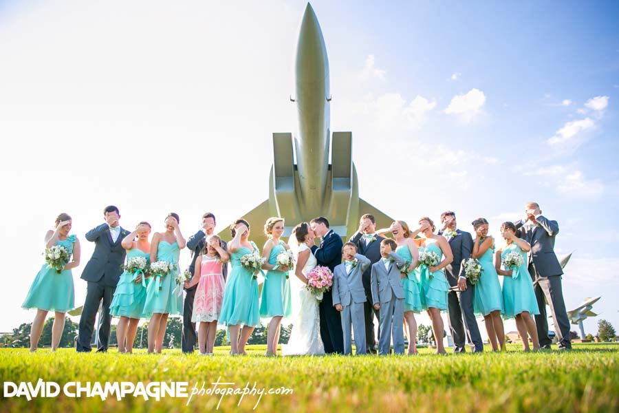 20140712-david-champagne-photography-virginia-beach-wedding-photographers-langley-air-force-base-chapel-wedding-_0059