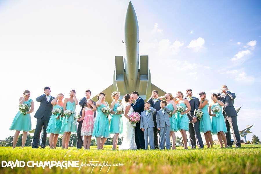 20140712-david-champagne-photography-virginia-beach-wedding-photographers-langley-air-force-base-chapel-wedding-_0059