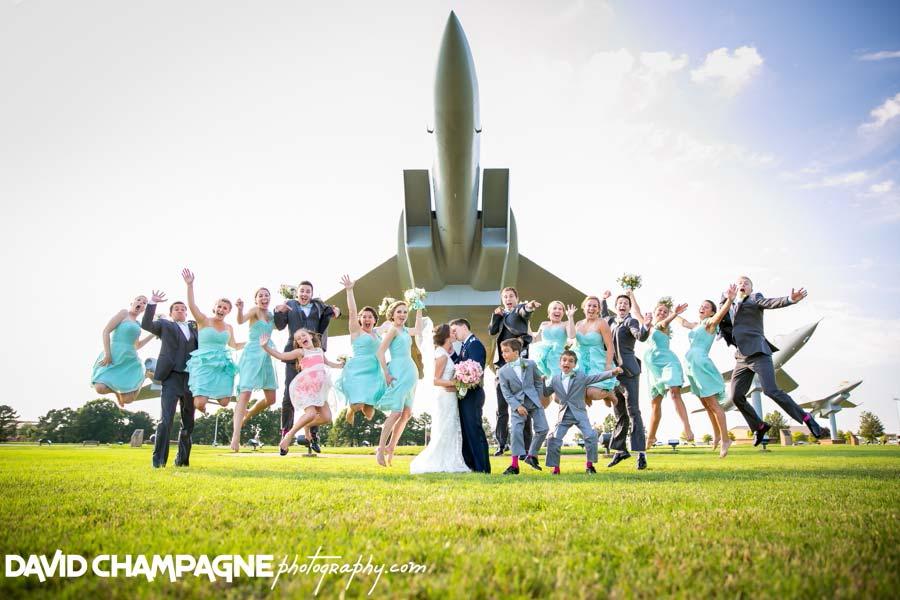 20140712-david-champagne-photography-virginia-beach-wedding-photographers-langley-air-force-base-chapel-wedding-_0060