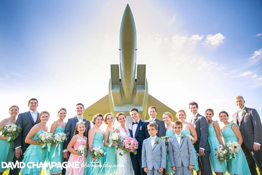 20140712-david-champagne-photography-virginia-beach-wedding-photographers-langley-air-force-base-chapel-wedding-_0061