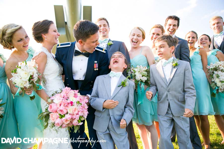 20140712-david-champagne-photography-virginia-beach-wedding-photographers-langley-air-force-base-chapel-wedding-_0062