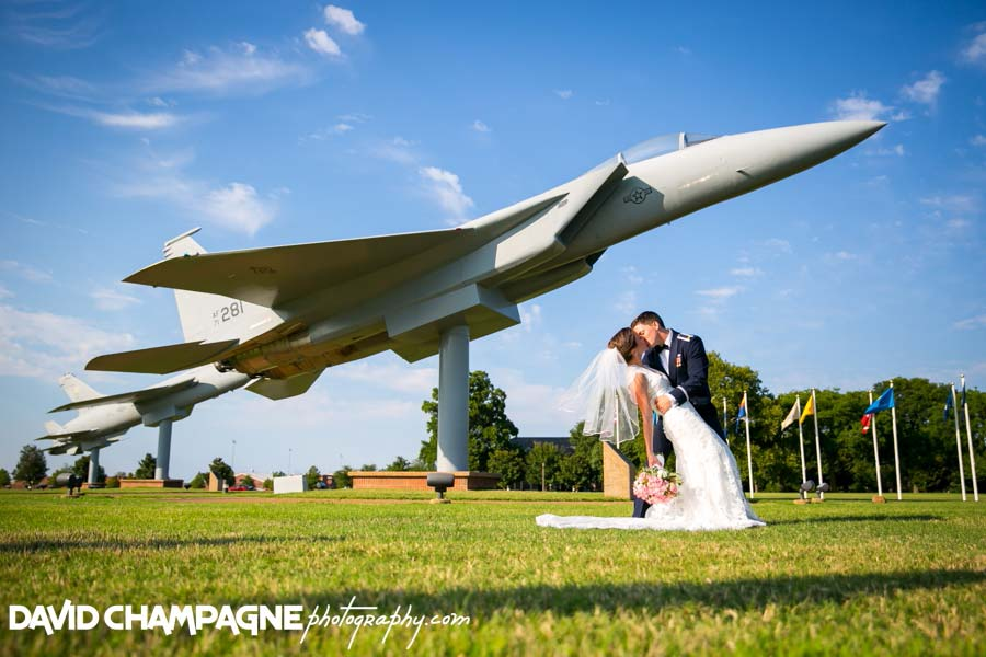 20140712-david-champagne-photography-virginia-beach-wedding-photographers-langley-air-force-base-chapel-wedding-_0063