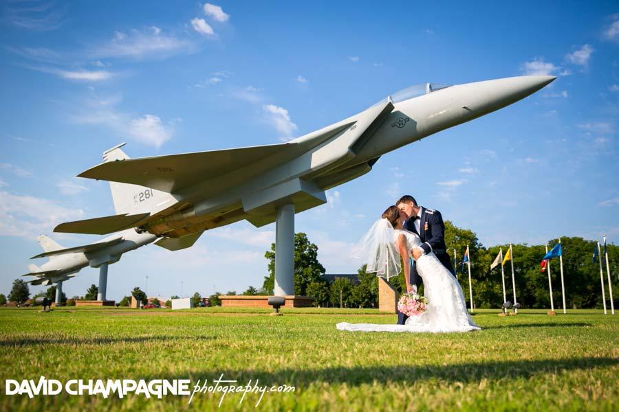 20140712-david-champagne-photography-virginia-beach-wedding-photographers-langley-air-force-base-chapel-wedding-_0063