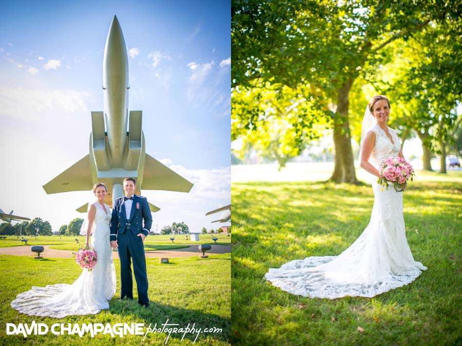 20140712-david-champagne-photography-virginia-beach-wedding-photographers-langley-air-force-base-chapel-wedding-_0064