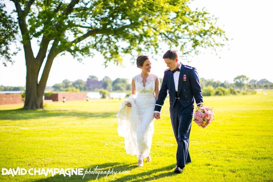 20140712-david-champagne-photography-virginia-beach-wedding-photographers-langley-air-force-base-chapel-wedding-_0065