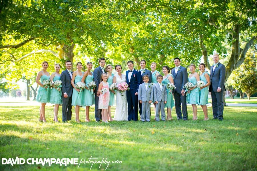 20140712-david-champagne-photography-virginia-beach-wedding-photographers-langley-air-force-base-chapel-wedding-_0066