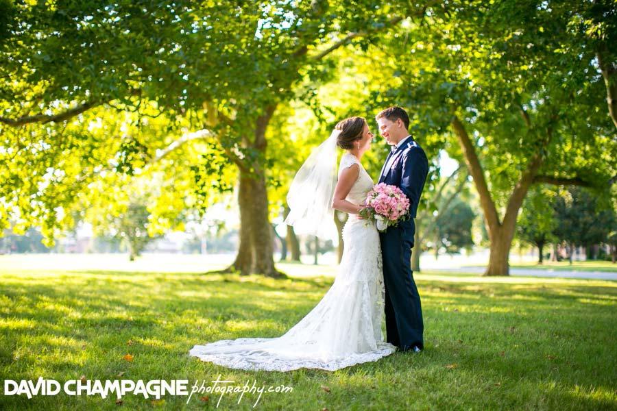 20140712-david-champagne-photography-virginia-beach-wedding-photographers-langley-air-force-base-chapel-wedding-_0068