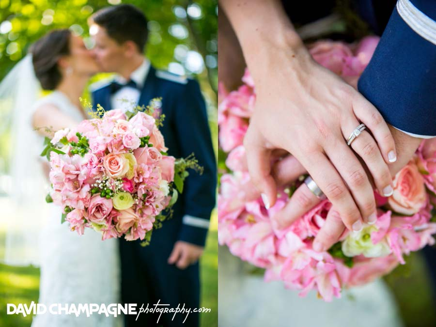 20140712-david-champagne-photography-virginia-beach-wedding-photographers-langley-air-force-base-chapel-wedding-_0069