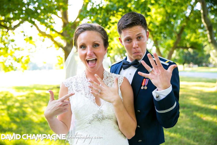 20140712-david-champagne-photography-virginia-beach-wedding-photographers-langley-air-force-base-chapel-wedding-_0070