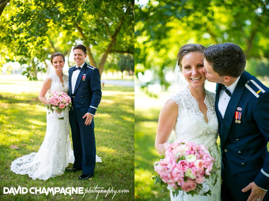 20140712-david-champagne-photography-virginia-beach-wedding-photographers-langley-air-force-base-chapel-wedding-_0071