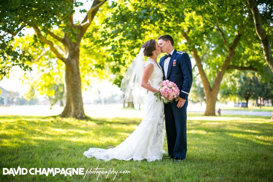 20140712-david-champagne-photography-virginia-beach-wedding-photographers-langley-air-force-base-chapel-wedding-_0072