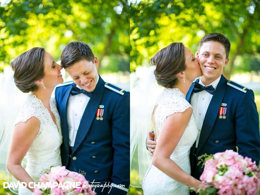 20140712-david-champagne-photography-virginia-beach-wedding-photographers-langley-air-force-base-chapel-wedding-_0073