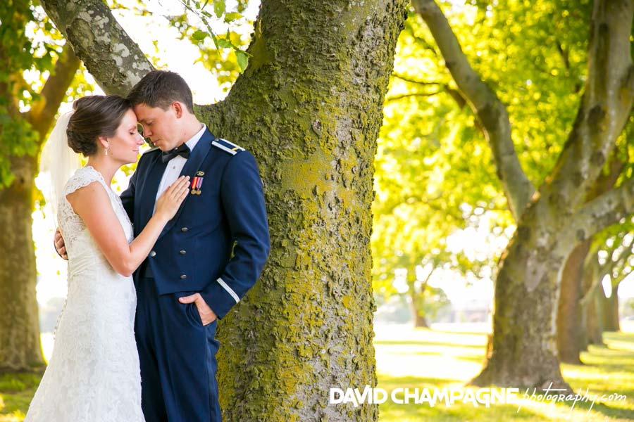 20140712-david-champagne-photography-virginia-beach-wedding-photographers-langley-air-force-base-chapel-wedding-_0074