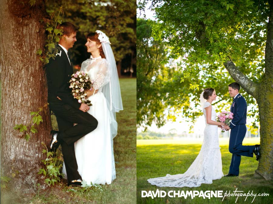 20140712-david-champagne-photography-virginia-beach-wedding-photographers-langley-air-force-base-chapel-wedding-_0075
