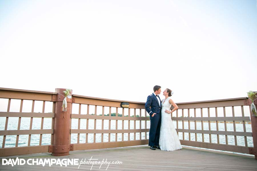 20140712-david-champagne-photography-virginia-beach-wedding-photographers-langley-air-force-base-chapel-wedding-_0076