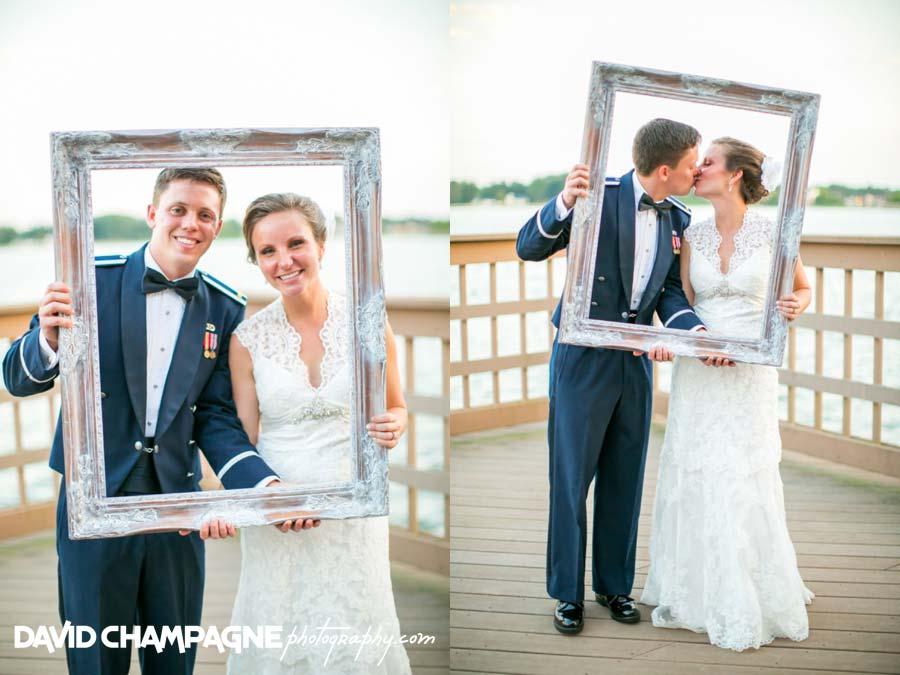 20140712-david-champagne-photography-virginia-beach-wedding-photographers-langley-air-force-base-chapel-wedding-_0077