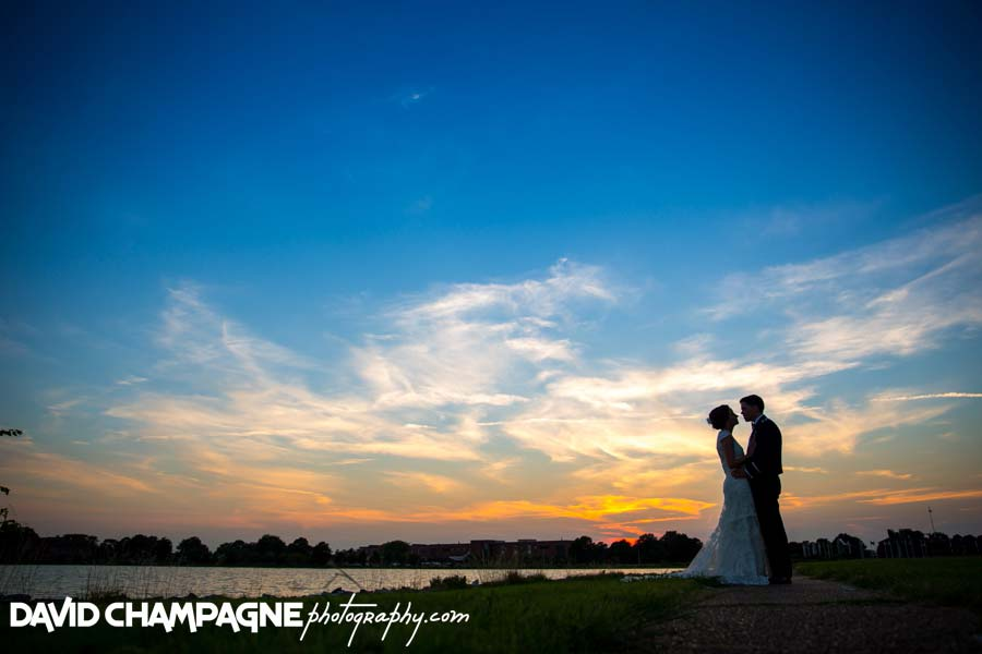 20140712-david-champagne-photography-virginia-beach-wedding-photographers-langley-air-force-base-chapel-wedding-_0078