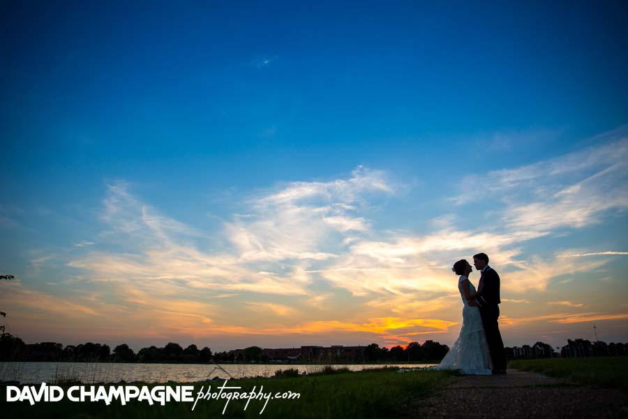 20140712-david-champagne-photography-virginia-beach-wedding-photographers-langley-air-force-base-chapel-wedding-_0078