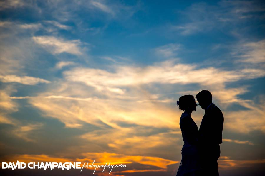 20140712-david-champagne-photography-virginia-beach-wedding-photographers-langley-air-force-base-chapel-wedding-_0079