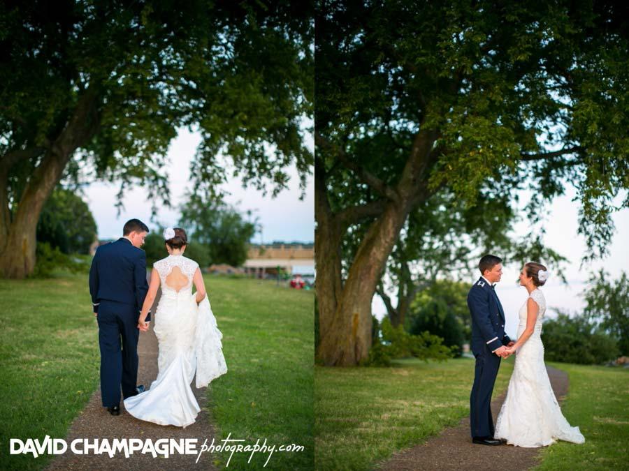 20140712-david-champagne-photography-virginia-beach-wedding-photographers-langley-air-force-base-chapel-wedding-_0080