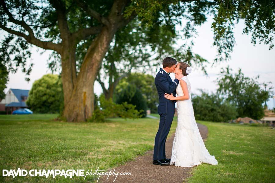 20140712-david-champagne-photography-virginia-beach-wedding-photographers-langley-air-force-base-chapel-wedding-_0081