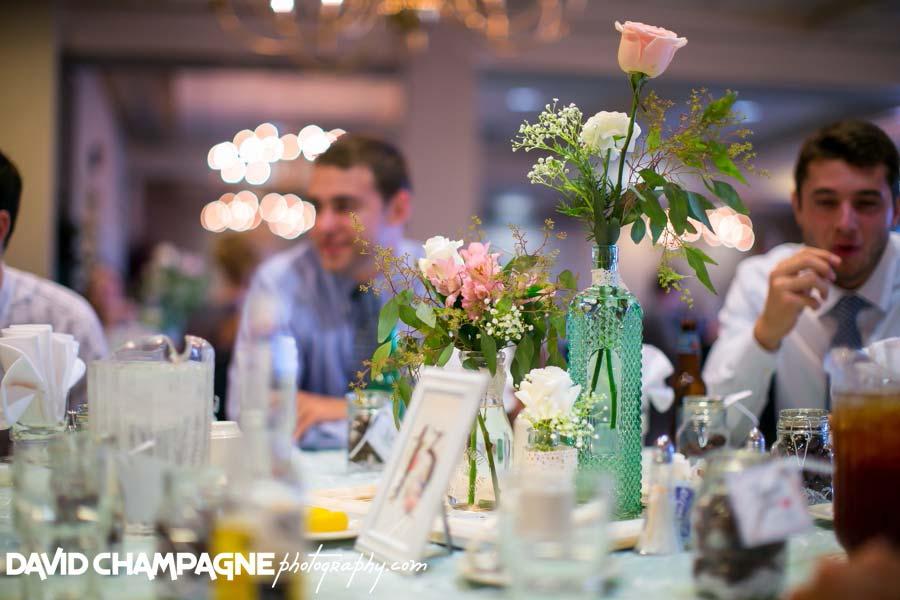 20140712-david-champagne-photography-virginia-beach-wedding-photographers-langley-air-force-base-chapel-wedding-_0082