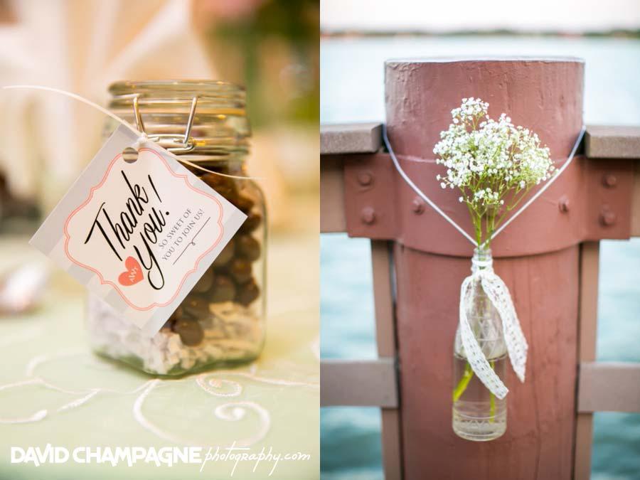 20140712-david-champagne-photography-virginia-beach-wedding-photographers-langley-air-force-base-chapel-wedding-_0083