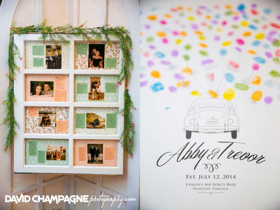 20140712-david-champagne-photography-virginia-beach-wedding-photographers-langley-air-force-base-chapel-wedding-_0085