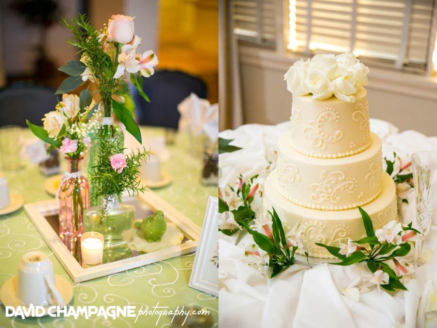 20140712-david-champagne-photography-virginia-beach-wedding-photographers-langley-air-force-base-chapel-wedding-_0087