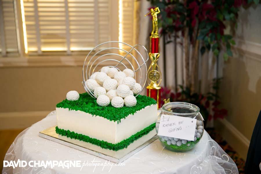 20140712-david-champagne-photography-virginia-beach-wedding-photographers-langley-air-force-base-chapel-wedding-_0088