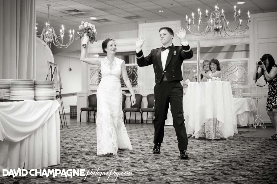 20140712-david-champagne-photography-virginia-beach-wedding-photographers-langley-air-force-base-chapel-wedding-_0089