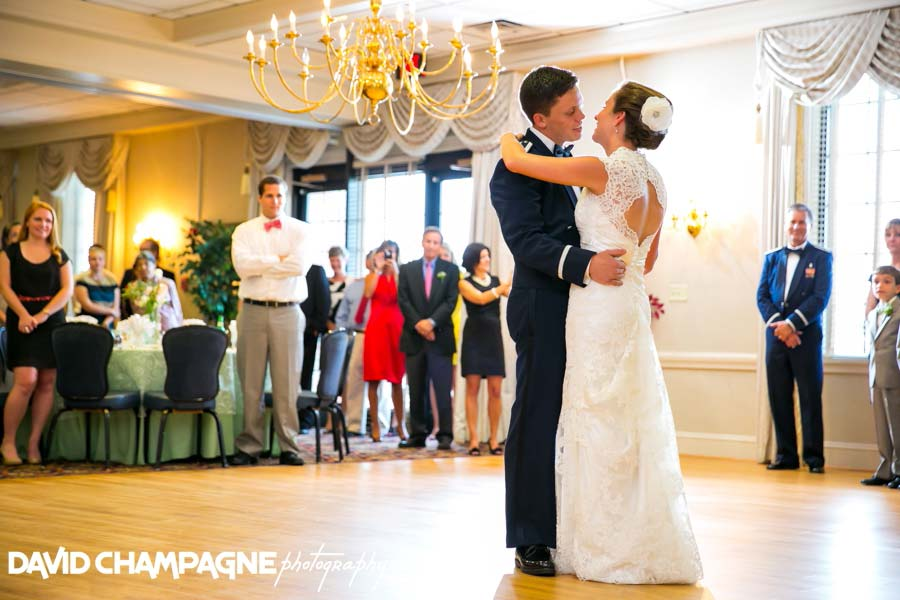 20140712-david-champagne-photography-virginia-beach-wedding-photographers-langley-air-force-base-chapel-wedding-_0090