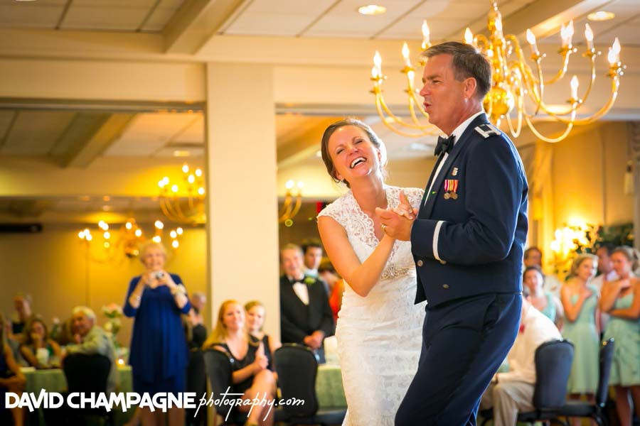 20140712-david-champagne-photography-virginia-beach-wedding-photographers-langley-air-force-base-chapel-wedding-_0091