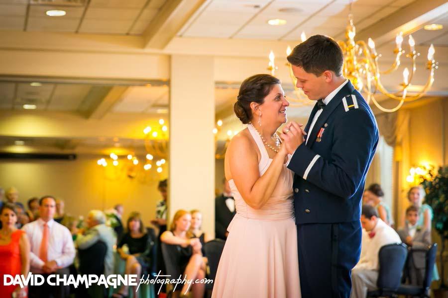 20140712-david-champagne-photography-virginia-beach-wedding-photographers-langley-air-force-base-chapel-wedding-_0092