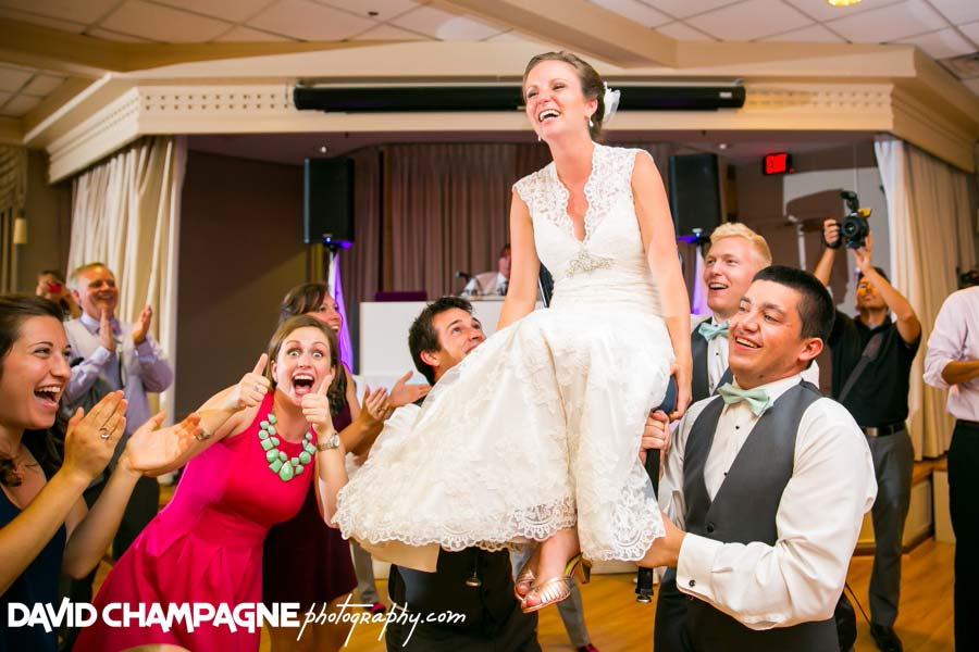 20140712-david-champagne-photography-virginia-beach-wedding-photographers-langley-air-force-base-chapel-wedding-_0093