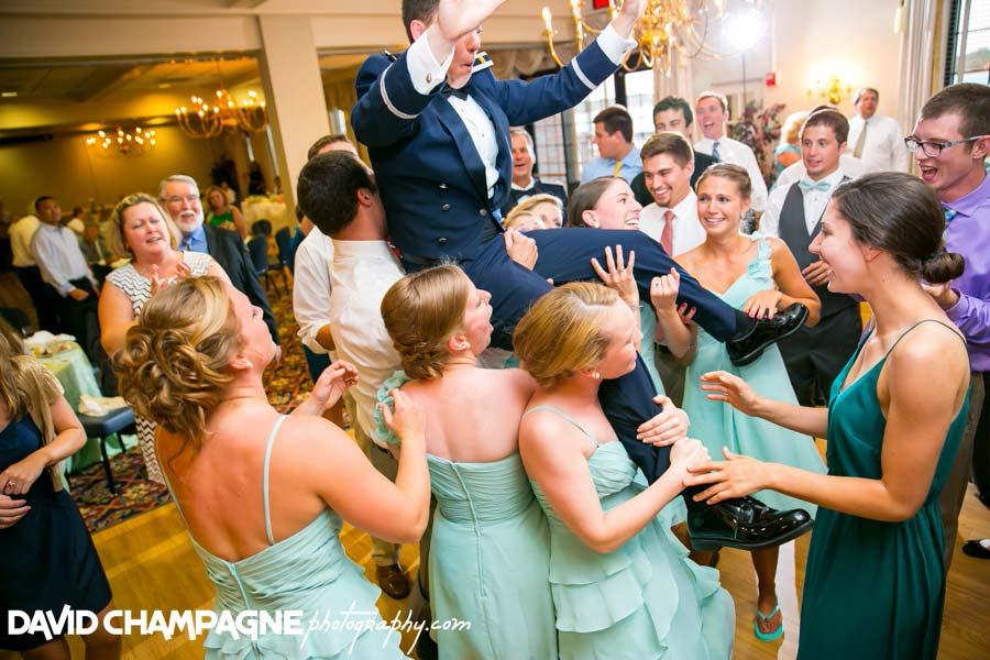 20140712-david-champagne-photography-virginia-beach-wedding-photographers-langley-air-force-base-chapel-wedding-_0094