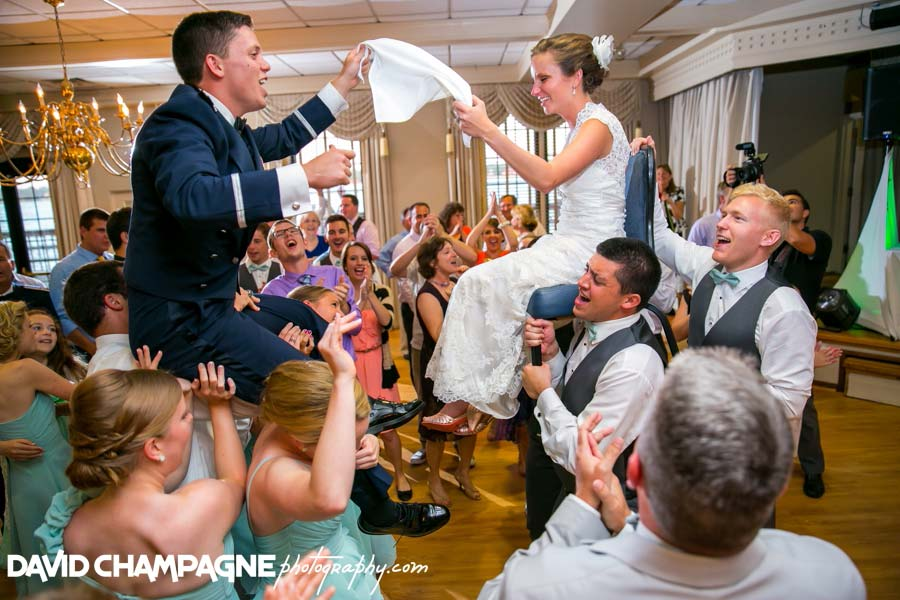 20140712-david-champagne-photography-virginia-beach-wedding-photographers-langley-air-force-base-chapel-wedding-_0095
