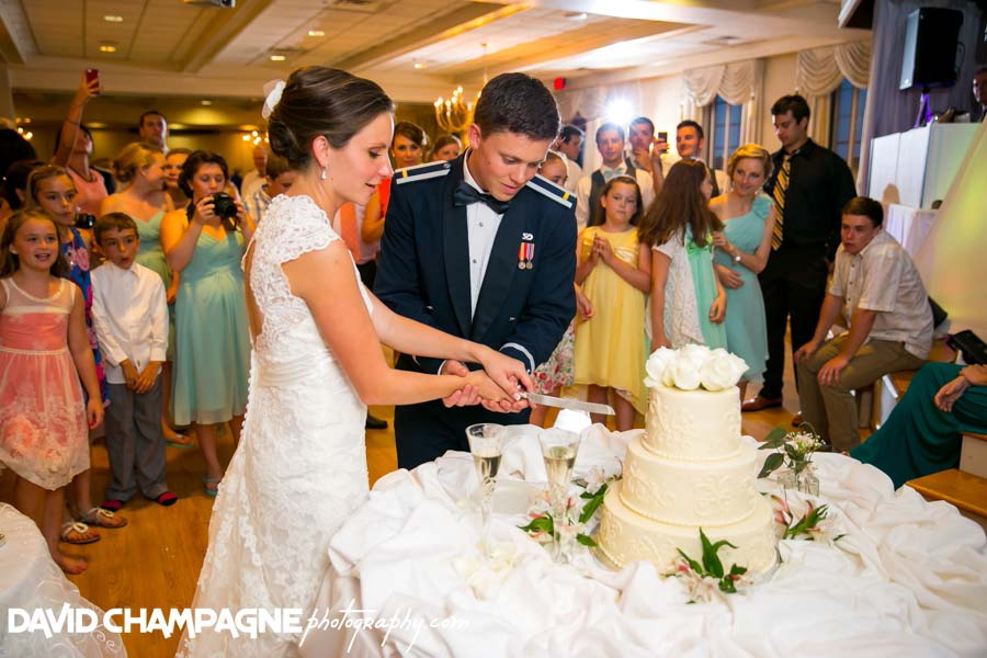 20140712-david-champagne-photography-virginia-beach-wedding-photographers-langley-air-force-base-chapel-wedding-_0096