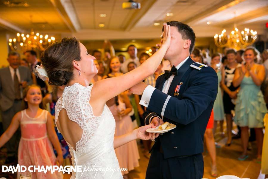 20140712-david-champagne-photography-virginia-beach-wedding-photographers-langley-air-force-base-chapel-wedding-_0097