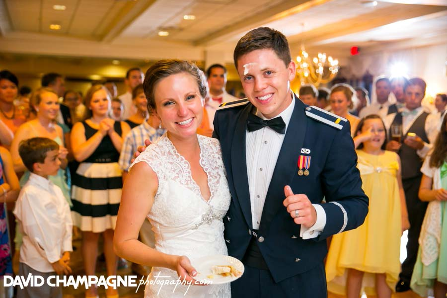 20140712-david-champagne-photography-virginia-beach-wedding-photographers-langley-air-force-base-chapel-wedding-_0098